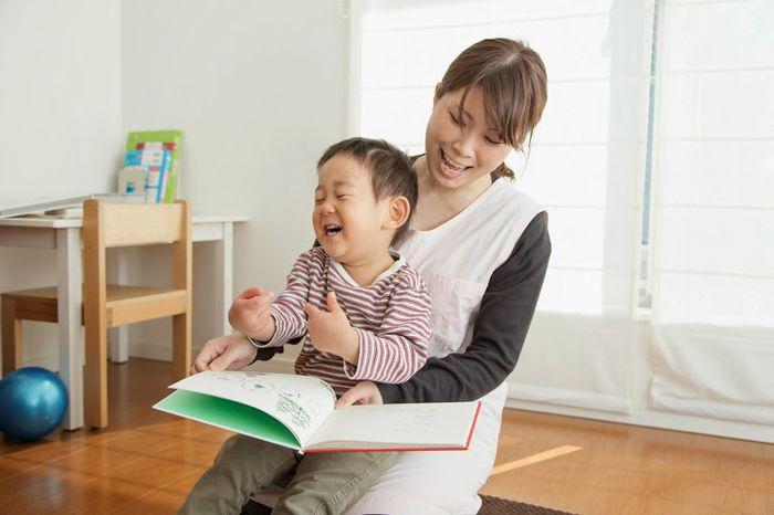 【朗報】フローレンスの病児保育が文京区では「半額」に!